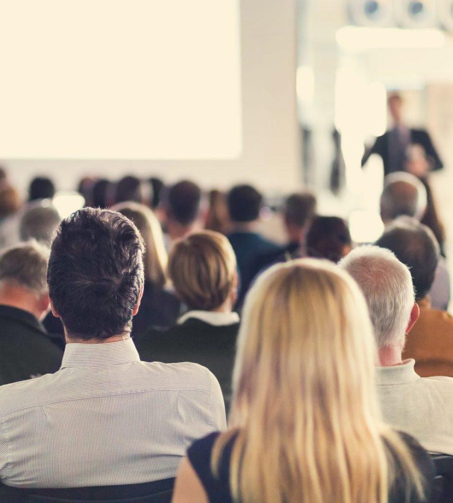 affittare alfateatro eventi corporate