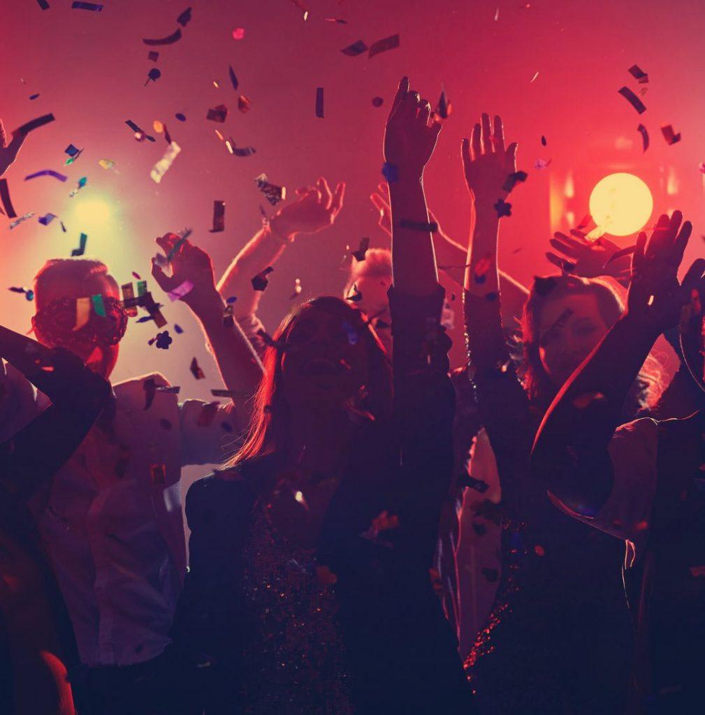 affittare alfateatro eventi privati feste compleanno