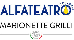 AlfaTeatro