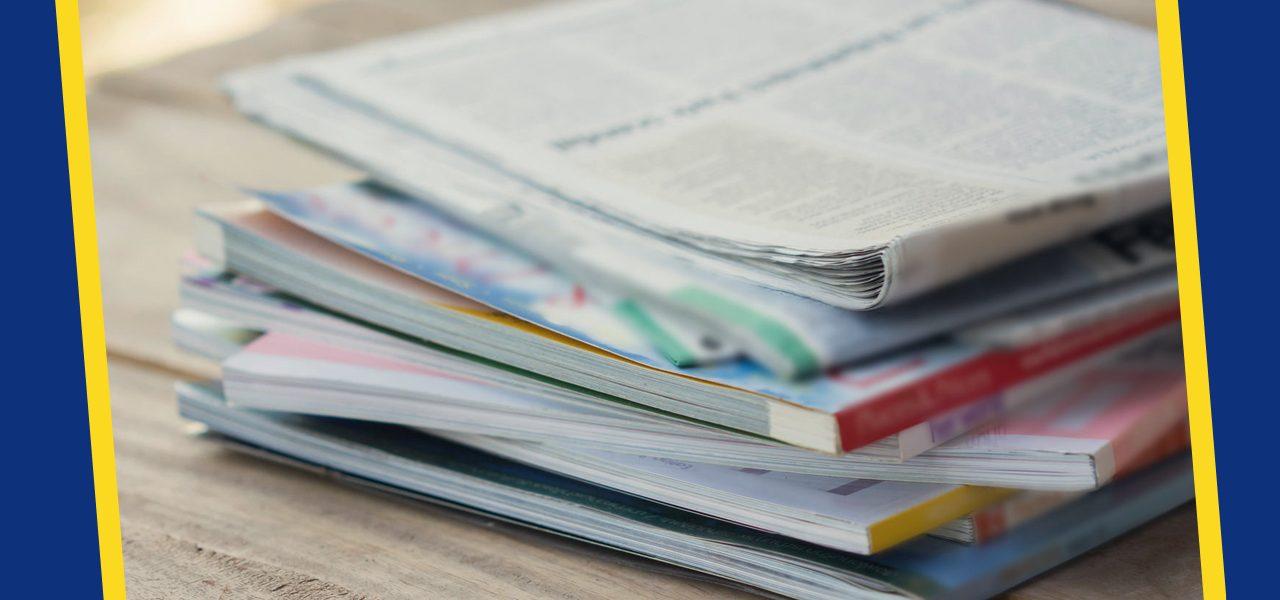ufficio stampa e relazioni con i media alfateatro