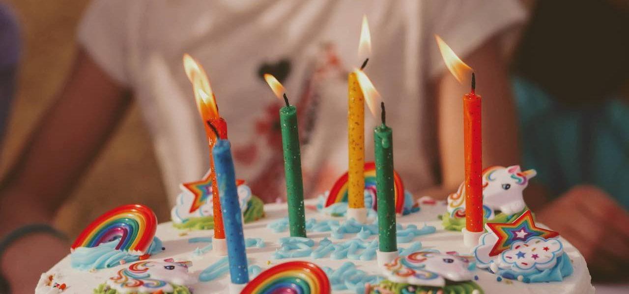 babyparty di compleanno in alfateatro